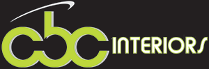 CBC Interiors Logo